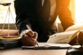 Белгородская область расширит программу по бесплатной юридической помощи