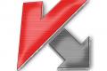 Kaspersky дал советы сотрудникам Сбербанка, чьи данные попали в сеть