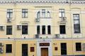 Годовая инфляция в Белгородской области остаётся ниже общероссийского уровня