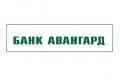 Банк Авангард перешел на круглосуточный режим обработки платежей во всех регионах России