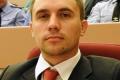 Решивший питаться на 3,5 тыс. рублей депутат сбросил более 2 кг