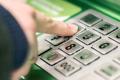 ЦБ требует от банкиров усиления борьбы с обналичиванием через малый бизнес