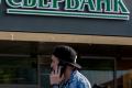 История с утечкой данных из Сбербанка получила продолжение