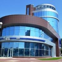 Виктор Кривошеев возглавит объединенный бизнес ВТБ в Белгородской области