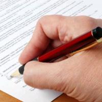 Белгородец задолжал по алиментам 1,25 млн рублей