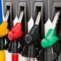 Нефтекомпании нашли способ скрыто повышать розничные цены на бензин