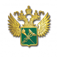 В ФТС выявили популярные схемы незаконного вывода средств из России