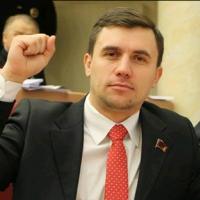 Саратовский депутат сбросил около пяти килограммов на «министерской диете» за 3,5 тыс. рублей