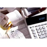 Старооскольский предприниматель «забыл» заплатить 1,5 млн рублей налогов