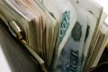 Российские компании планируют повысить зарплаты на 6%