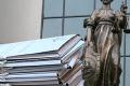 Подсанкционным банкам разрешили не раскрывать информацию