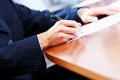 В СРО «МиР» опасаются принятия новых законов, из-за которых сегмент займов до зарплаты может «уйти в тень»