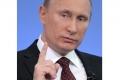 Путин высказался против наказания чиновников за недостижение стратегических целей