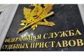 В Белгороде приставы не выпустили должника домой на Украину