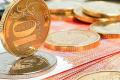 Задолженность МФО перед инвесторами превысила 80 млрд рублей