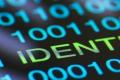 Единственный фактор успешности кибератак – человеческий