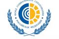 ФСС продлит и расширит пилотный проект «Прямые выплаты»