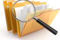 Государство наведет порядок в собранных данных о гражданах и бизнесе