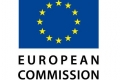 Еврокомиссия утвердила выделение Украине 500 млн евро макрофинансовой помощи