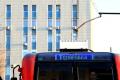 В Белгороде начали продавать абонементы на городской поезд