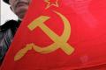"""На Камчатке """"граждане СССР"""" массово отказываются платить за электроэнергию"""