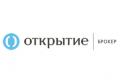 «Открытие Брокер» отстоял свою позицию в Верховном Суде Российской Федерации
