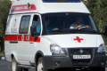 В 2019 году Белгородская область закупит 49 машин скорой помощи
