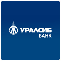 Банк «Уралсиб» задумался об обслуживании самозанятых