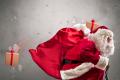 #оденьгахпросто: как заработать на новогодних праздниках?