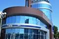 ВТБ в Белгородской области увеличил выдачу кредитов населению больше чем на треть