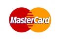 Mastercard не будет ограничивать переводы по номеру телефона на кредитки