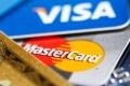 ЦБ просит банки найти запасного партнера для обслуживания карт
