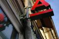 СМИ: владельцы Альфа-Банка обсуждали продажу банка с ВТБ и UniCredit