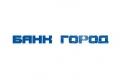 Суд отказал в аресте имущества экс-руководства банка «Город» на 10 млрд рублей