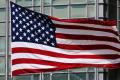 В США выпавшие из инкассаторской машины деньги спровоцировали ряд ДТП