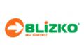 Клиенты системы Blizko смогут отправлять трансграничные переводы без комиссии