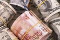 ВШЭ: частные банки продолжают испытывать отток вкладов