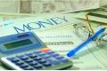 ЦБ может снизить оценку кредитного риска по бондам и госгарантиям РФ в иностранной валюте