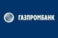Газпромбанк предлагает оформить дебетовую карту «Автодрайв»