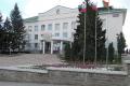 Старооскольские депутаты приняли бюджет 2019 года