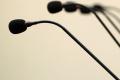 Критерии оценки власти в регионах: белгородские за и против
