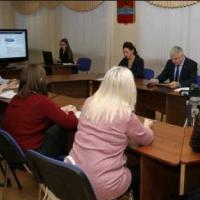 Власти ведут переговоры с девятью банками об ипотеке жильцов дома в Магнитогорске