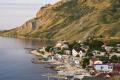 Авиарейсы из Белгорода в Крым стартуют в июне