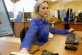 Белгородская область выделит 4,9 млн рублей на расширение системы 112