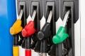 В Белгороде зафиксировали рост цен на топливо