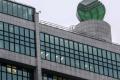 Сбербанк предложит физлицам кредитовать компании