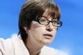 Юдаева: ЦБ пока не планирует ужесточать требования к выдаче ипотеки