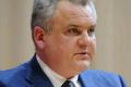 Константин Полежаев покинул пост мэра Белгорода