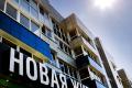 «Новая жизнь» поменяет стройку в Северном на дом в Алексеевке