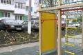 Белгородцев не обяжут следить за прилегающей территорией многоквартирных домов